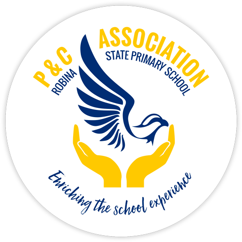 Robina State School P&C Association